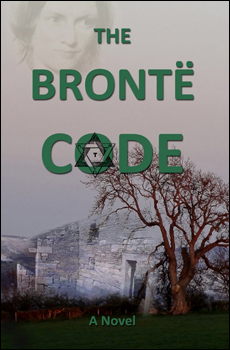 The Bronte Code